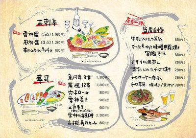 1、刺身、寿司.jpg