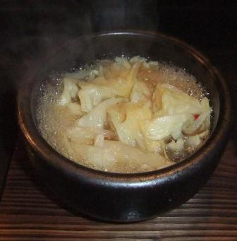 炊き餃子.jpg