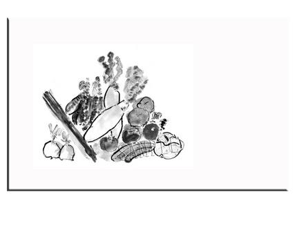 掛け紙野菜01SAMPLEsのコピー.jpg