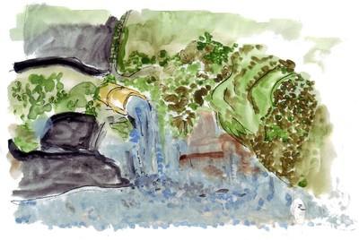 手野の湧水イラスト.jpg