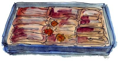 豚しゃぶ肉.jpg