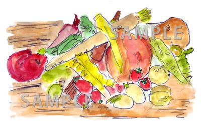 b表紙イラスト野菜.jpg