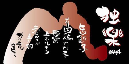 s独楽看板.jpg