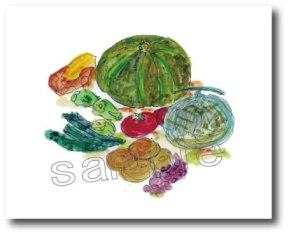 採りたて野菜3.jpg